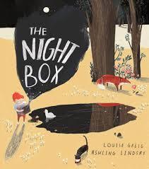 The Night Box.jpg