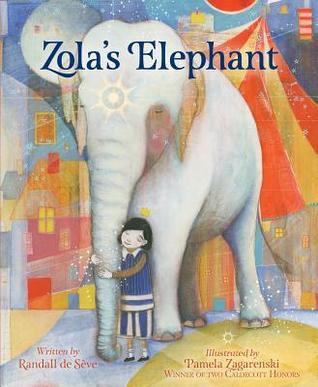 Zola's Elephant.jpg