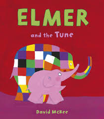 Elmer and the Tune.jpg