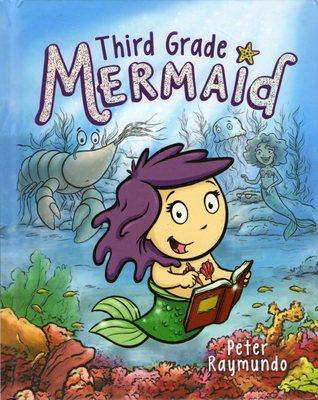 Third Grade Mermaid.jpg