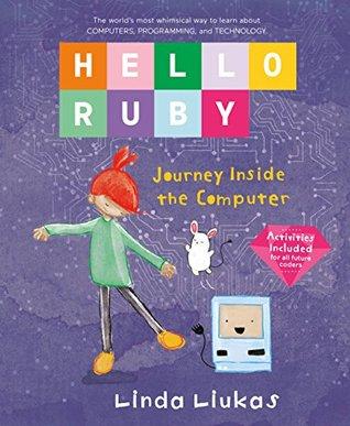 Hello Ruby.jpg