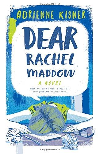 Dear Rachel Maddow.jpg