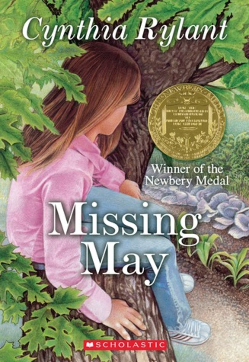 Missing May.jpg