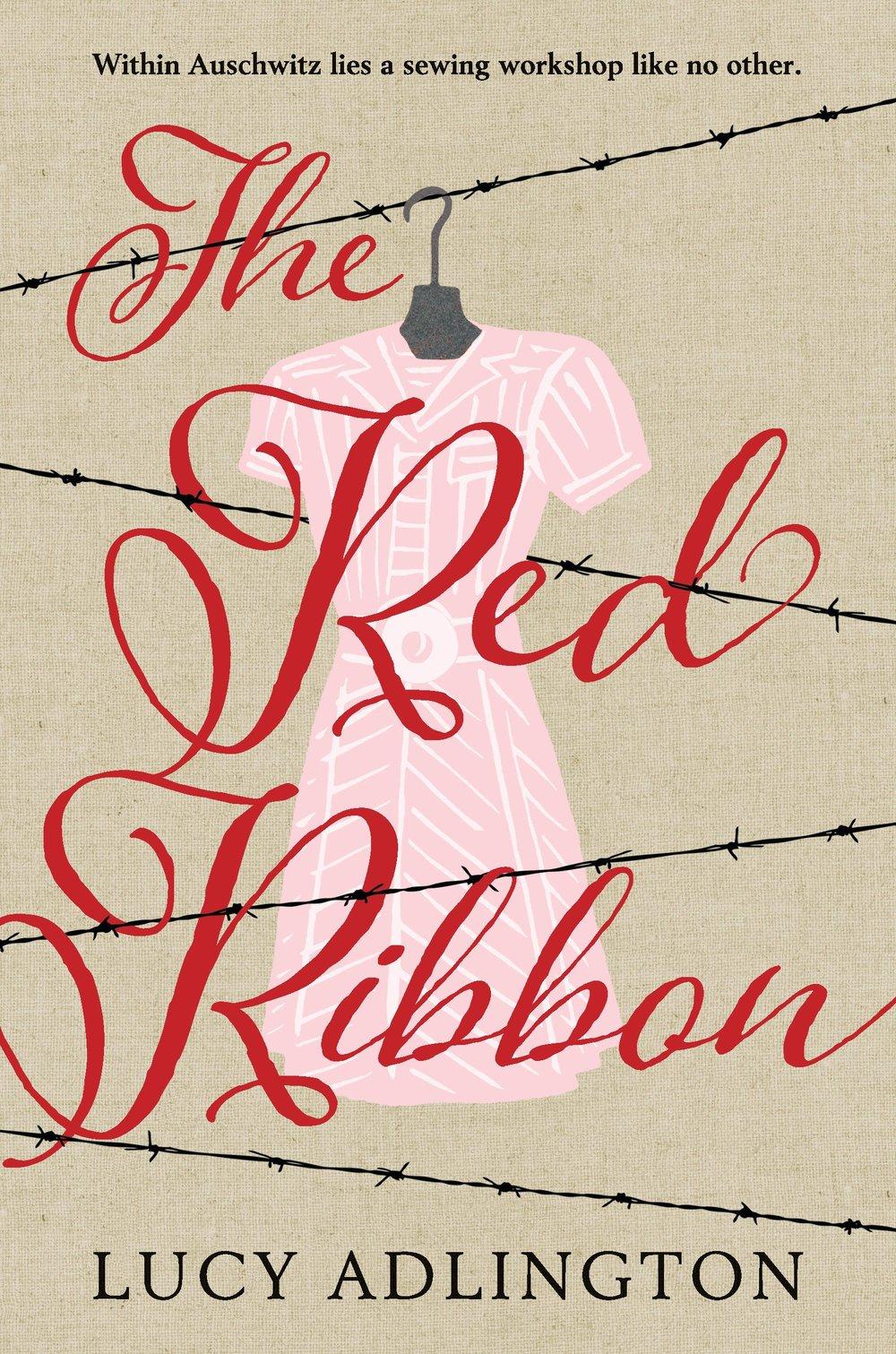 The Red Ribbon.jpg