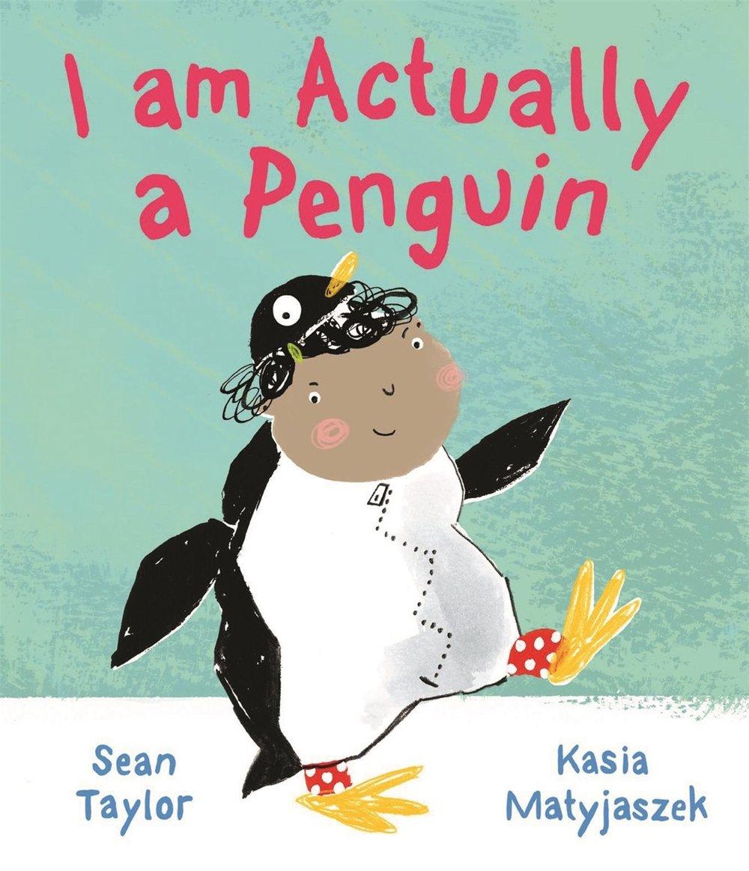 I Am Actually a Penguin.jpg