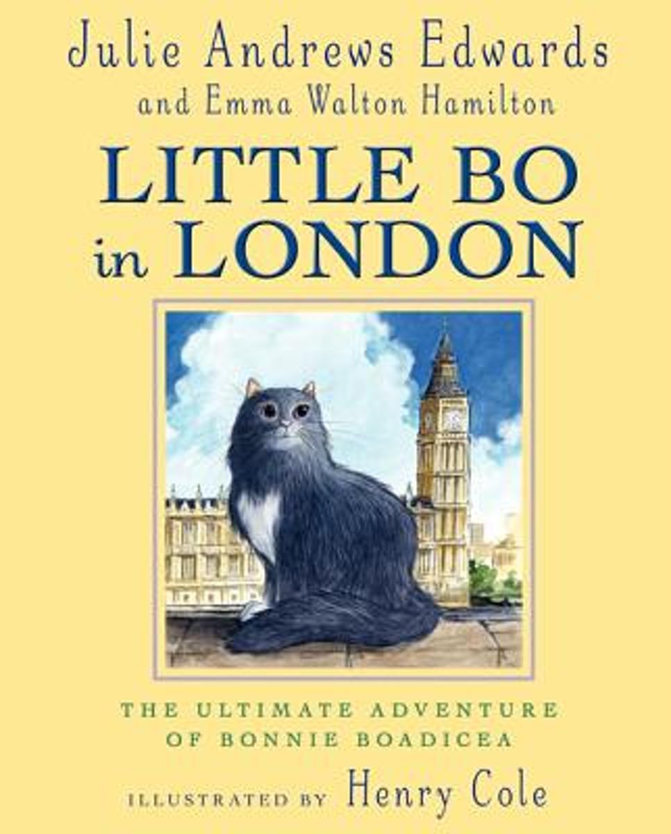 LIttle Bo in London The Ultimate Adventure of Bonnie Boadicea.jpg