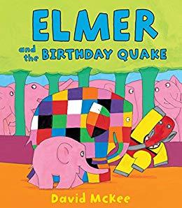 Elmer and the Birthday Quake.jpg