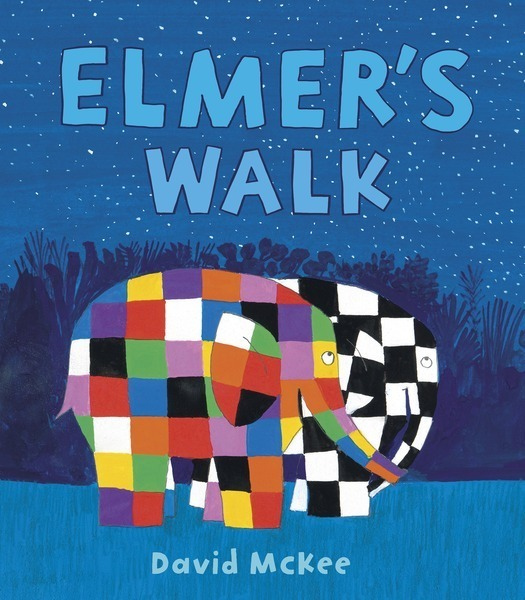 Elmer's Walk.jpg
