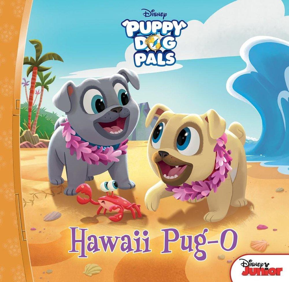 Puppy Dog Pals Hawaii Pug-O.jpg