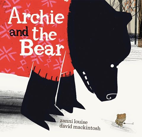 Archie and the Bear.jpg