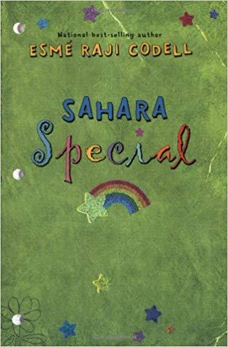Sahara Special.jpg