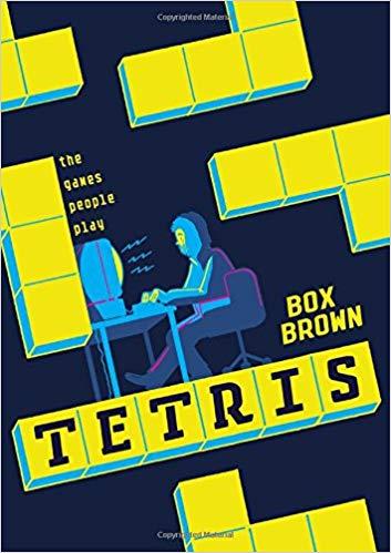 Tetris The Games People Play.jpg