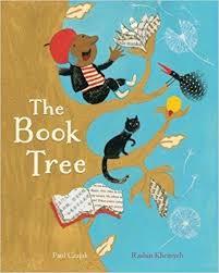 The Book Tree.jpg