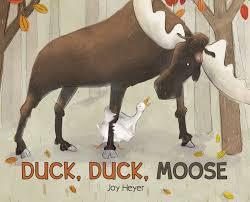 Duck, Duck Moose.jpg