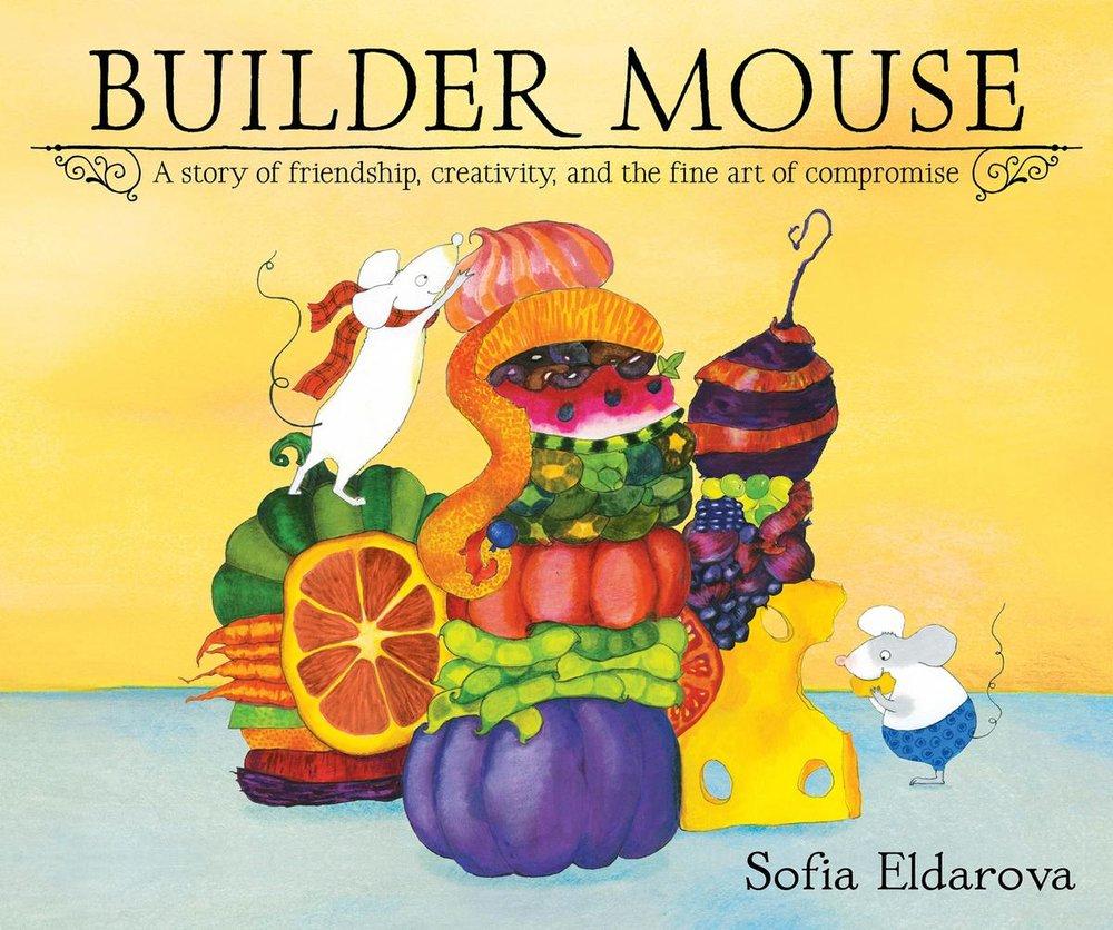 Builder Mouse.jpg