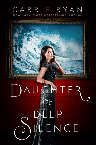Daughter of Deep silence.jpg