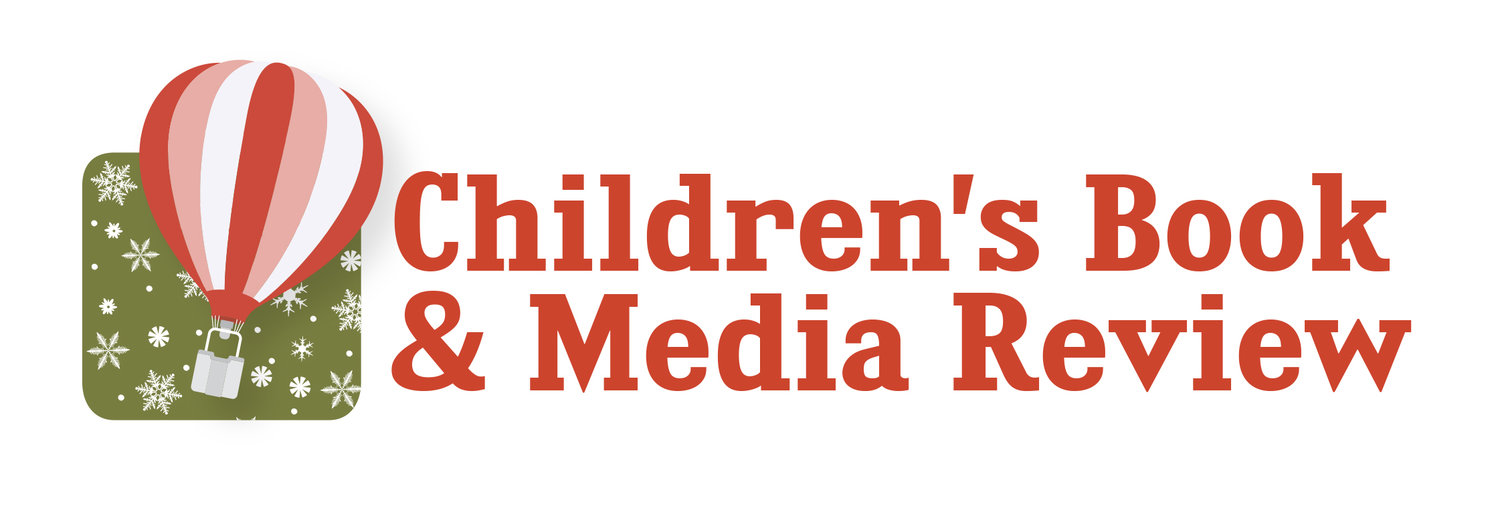 Children's Book and Media Review