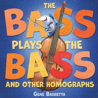 bass plays the bass.jpg