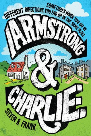 Armstrong & charlie.jpg