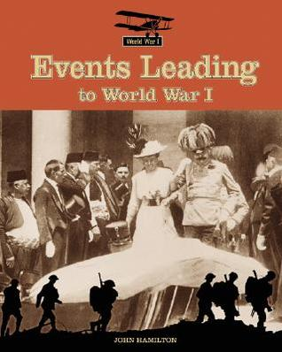 events leading to wwi.jpg