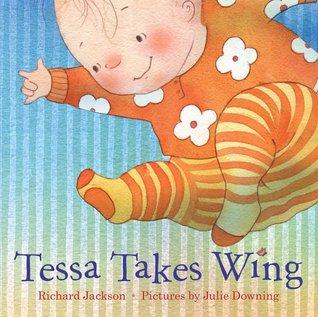 tessa takes wing.jpg