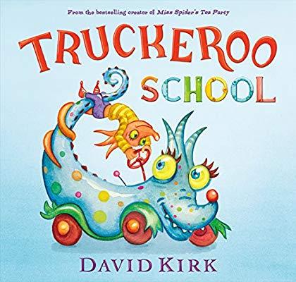 Truckeroo School.jpg