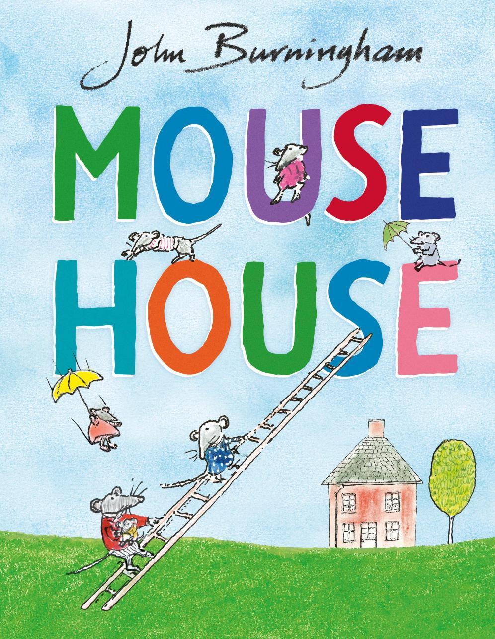 Mouse House.jpg