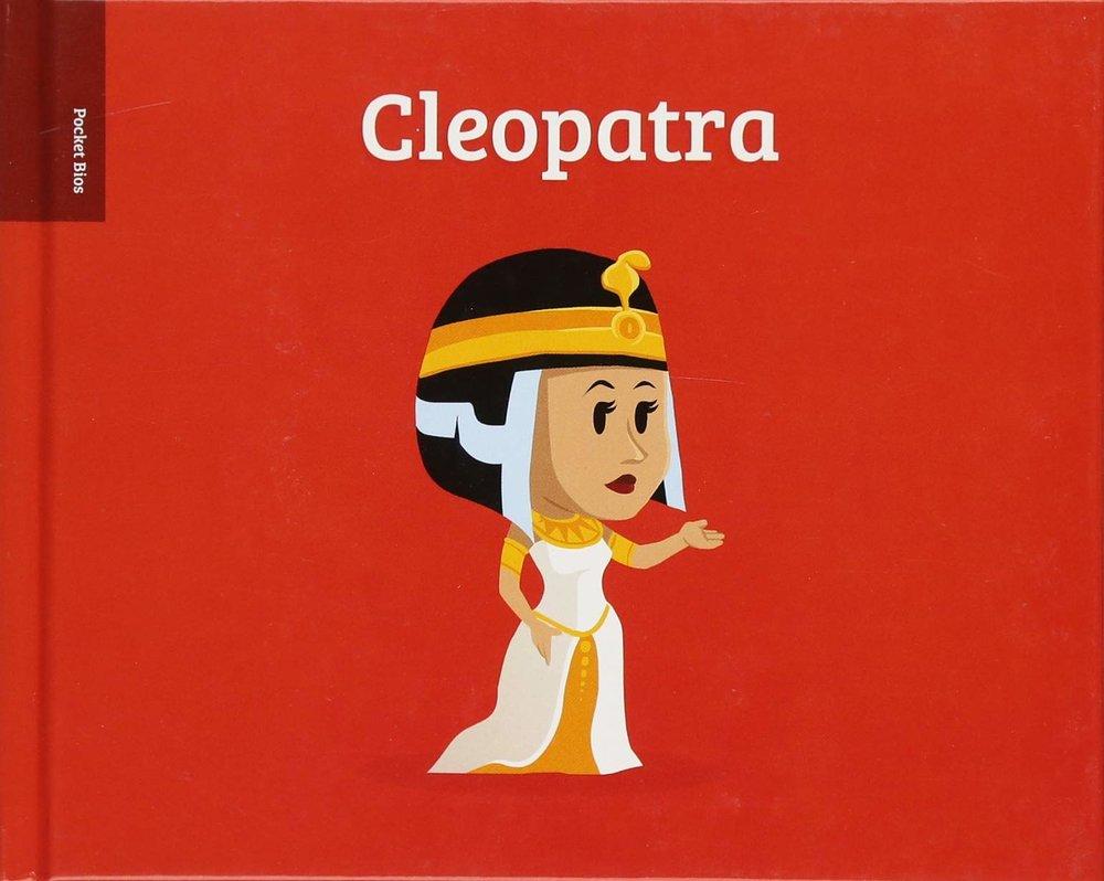 Pocket Bios Cleopatra.jpg