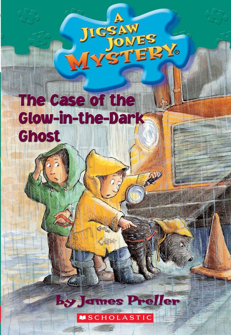 A Jigsaw Jones Mystery The Case of the Glow-in-the-Dark Ghost.jpg
