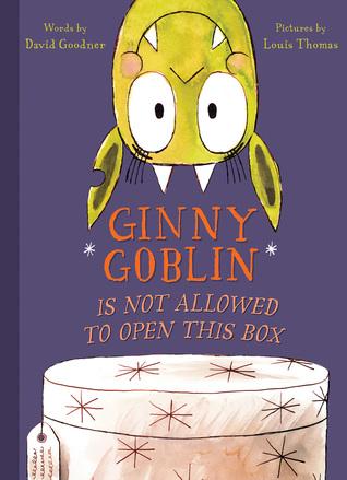 ginny goblin.jpg