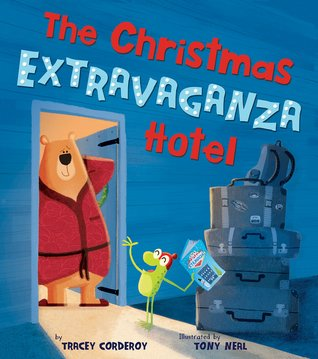 the christmas extravaganza hotel.jpg
