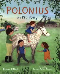 Polonius the Pit Pony.jpg