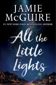 All The Little Lights.jpg