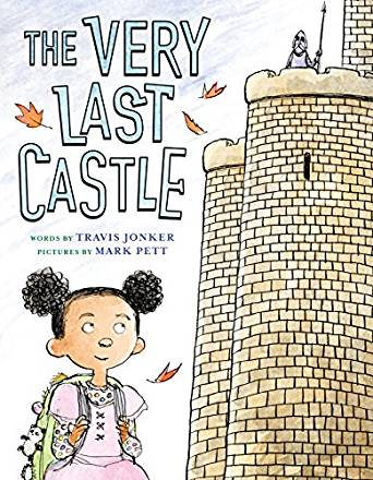 The Very Last Castle.jpg