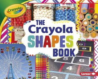 The Crayola Shapes Book.jpg