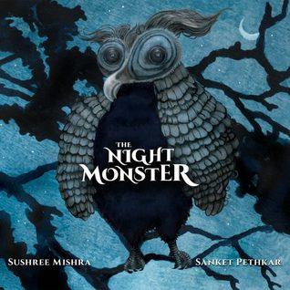 The Night Monster.jpg