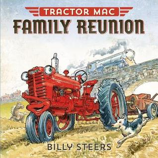 Tractor Mac Family Reunion.jpg