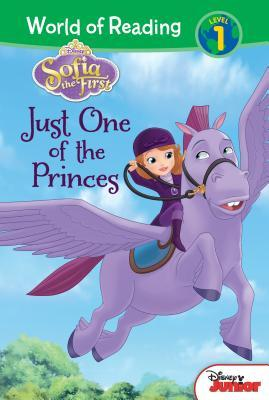 Sofia the First Just One of the Princes.jpg