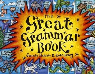 The Great Grammar Book.jpg