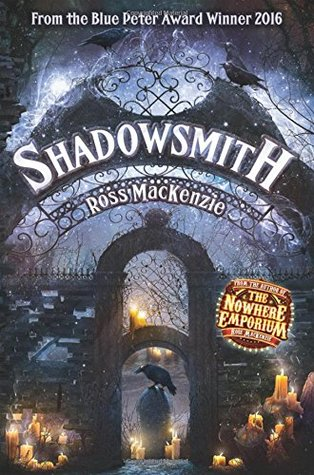 Shadowsmith.jpg