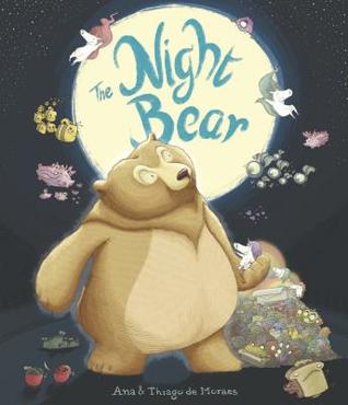 The Night Bear.jpg