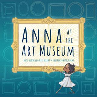Anna at the Art Museum.jpg