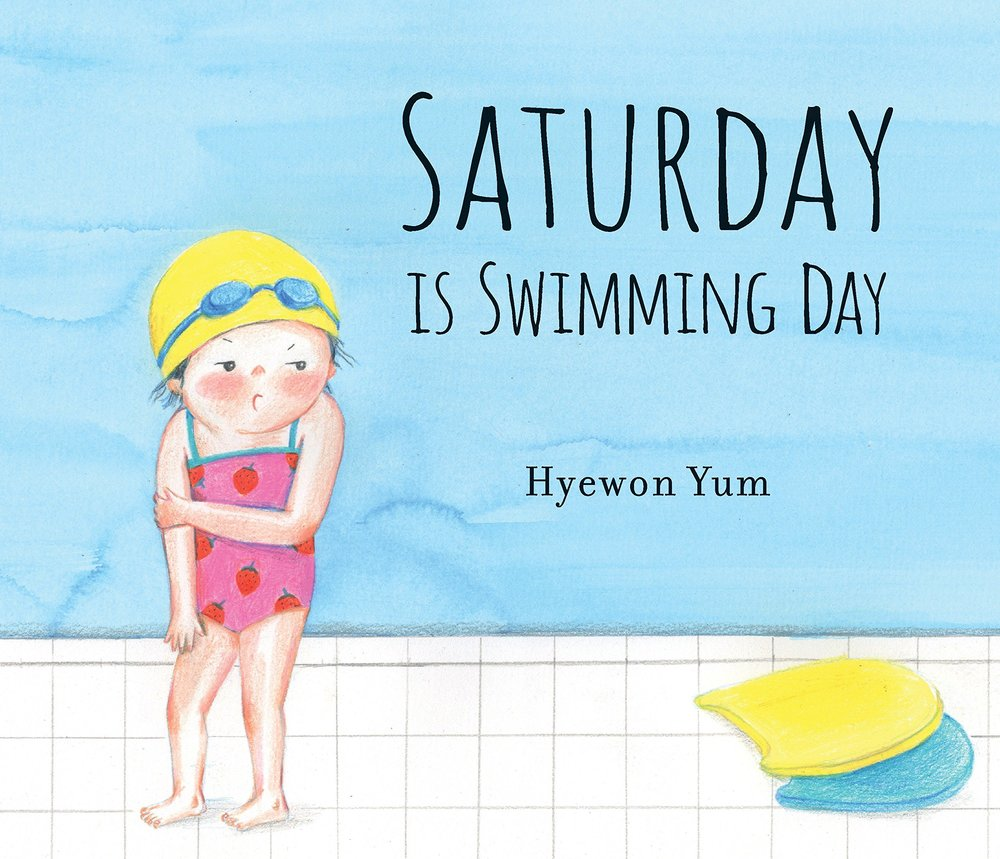 Saturday is Swimming Day.jpg