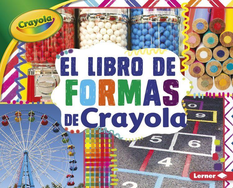El Libro de Formas de Crayola.jpg