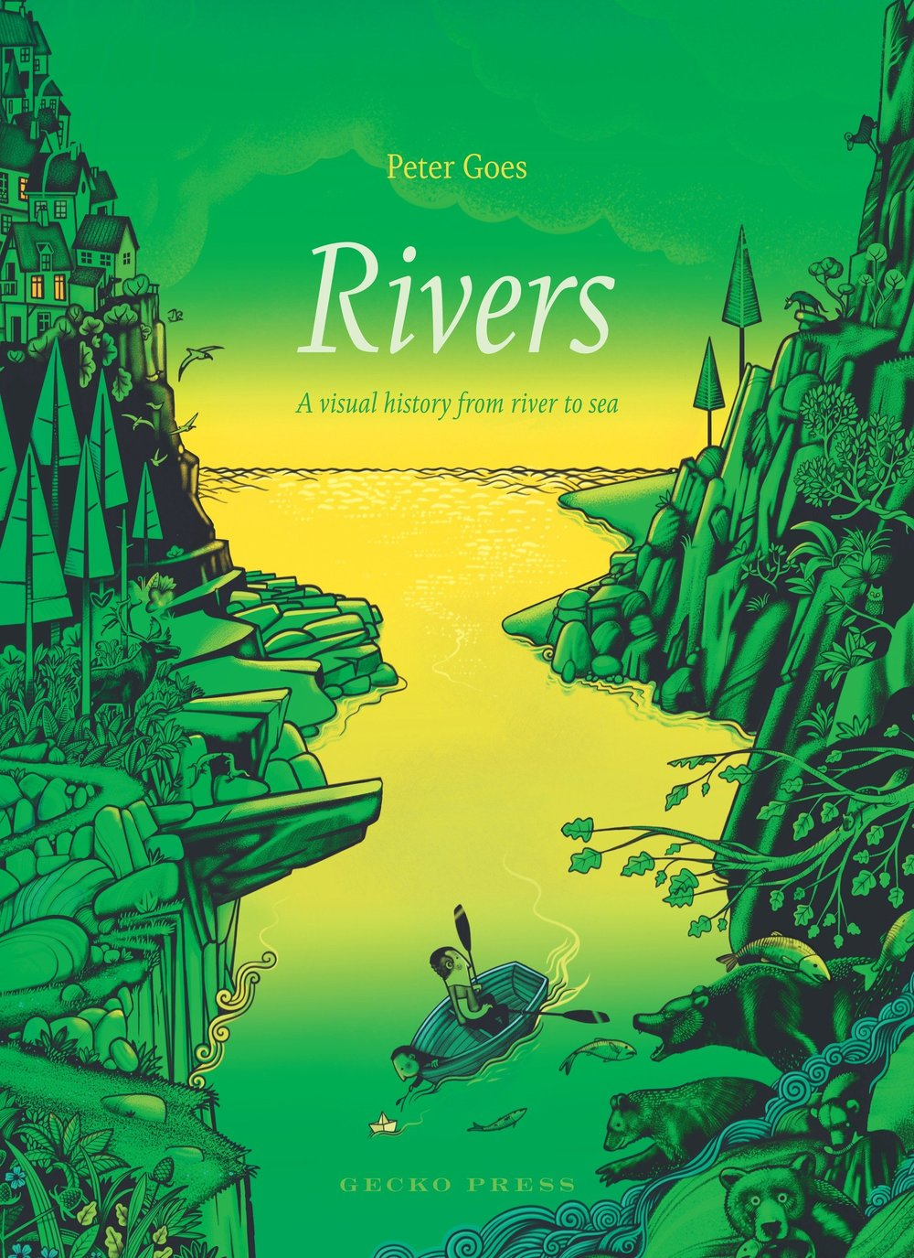 Rivers Visual History From River to Sea.jpg