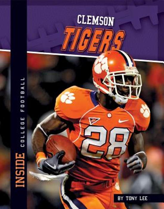 Inside College Football Clemson Tigers.jpg