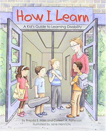 How I Learn A Kid's Guide to Learning Disability.jpg