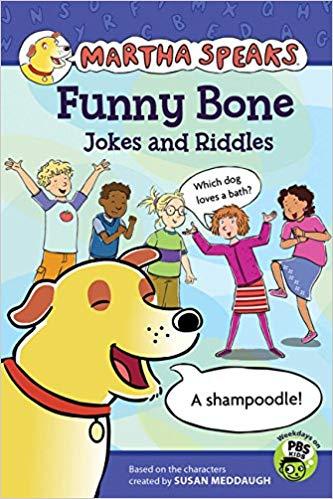 Funny Bone Jokes and Riddles (Martha Speaks).jpg