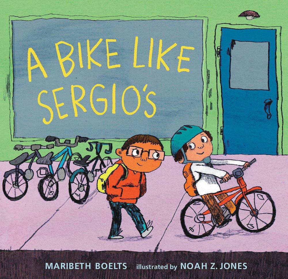 A Bike like Sergio's.jpg