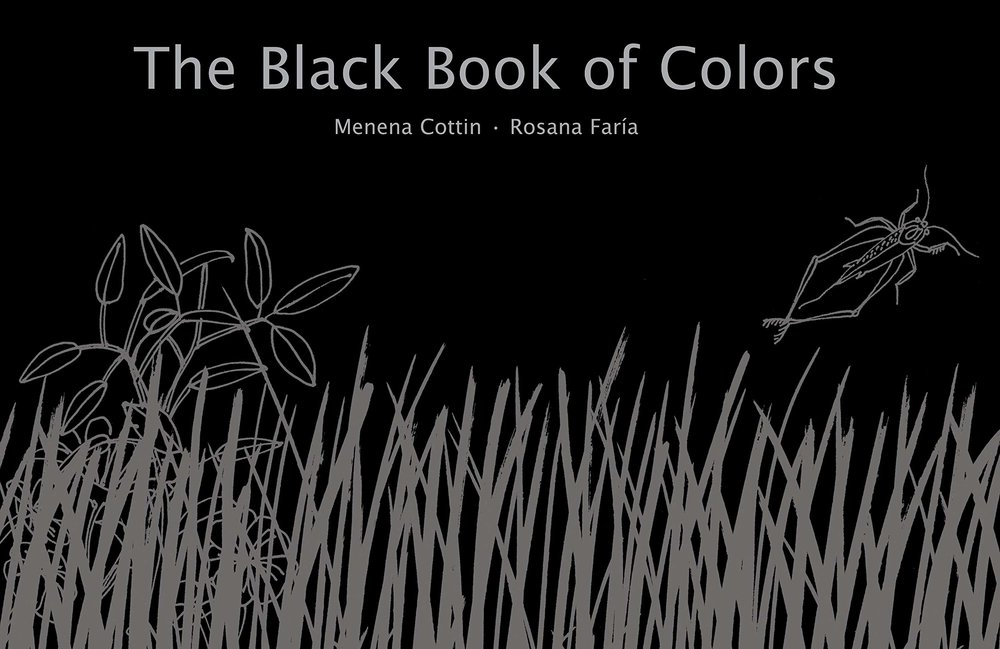 The Black Book of Color.jpg